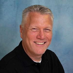Rev. William Lentz